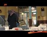 Setayesh Season 2 Part 8 - سریال ستایش - فصل دوم