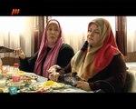 Setayesh 2 Part 5  سریال ستایش قسمت