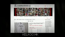 19$ Cheap Wholesale NBA San Antonio Spurs Tony Parker home Game Jersey 9 White