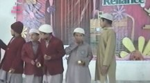 RSS Bannu Annual Result Ceremony Part 3[240P]