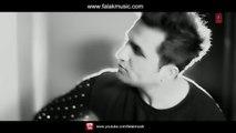 Hamain Tum Sey Piyaar Kitna [Full Music Video] Feat. Falak Shabir [2014] - [HD] - (SULEMAN - RECORD)