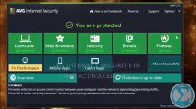 AVG Internet Security 2014 Serial Key AVG 2014 Product Key Updated