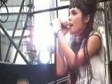 NANA live-OLIVIA 『A little pain』
