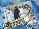 SHAN E IMAM E AZAM O MUHADDITHE AZAM speech of PROF ALLAMA HAFIZ MUHAMMAD  ATA UR RAHMAN QADRI  PT2