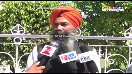 No poll rallies at Anandpur Sahib Hola Mohalla: EC | SAD's reaction