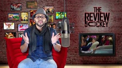 Youngistaan | Trailer Review | Jackky Bhagnani & Neha Sharma