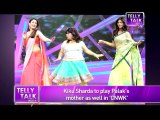 Comedy Nights with Kapil : Palak aka Kiku Sharda to become a MOTHER