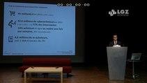 RNCI 14: présentations d'accueil et intervention de Raphael Berger (IFOP)