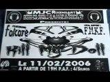 FOLCORE 11-2-2006 MJC Rix