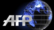 AFP Live - Référendum en Crimée - résultats - 16 mars