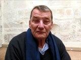 Municipales – Chaumont : interview de Cyril de Rouvre