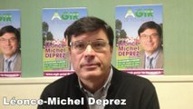 Municipales au Touquet : les propositions des candidats en matière de finances et de fiscalité