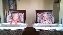 Video Baby Talk
