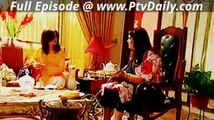 Band Khirkyon Kay Peechay  on Tv One -- Episode 13 - 14th March 2014