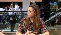 Touteleurope en débat - Numérique - l'Europe en marche vers de nouvelles règles sur la protection des données personnelles et elections