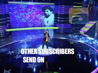 Voting Promo 2 - Pakistan Idol - Geo TV - Mar 14
