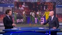 20-01-2014 Piero: Het totaal voetbal van Feyenoord