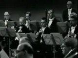 2 Jacqueline Du Prè -Elgar Cello Concer
