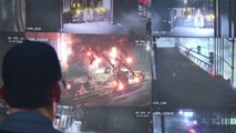 inFamous Second Son - PS4 Trailer #2 - video dailymotion