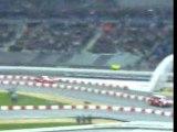 ROC - Race Of Champions 2006 - 020