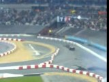 ROC - Race Of Champion 2006 - 21