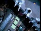 Boyz II Men - Pass You By (1)