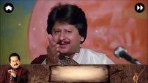 Best of Ghazals - Juke Box - Jagjit Singh - Ghulam Ali - Pankaj Udhas P 1