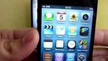 IPHONE IMEI CHECK CARRIER + SIMLOCK FREE - video dailymotion