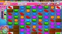 Candy Crush Saga Cheats Hack Tool Generate Unlimited Gold and Lives  2014 ]