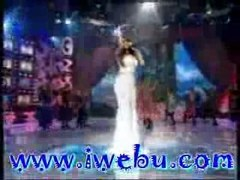 haifa wehby bint el wadi