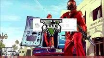 Télécharger GTA 5 sur PC Gratuit - Télécharger GTA 5 Maintenant -  2014