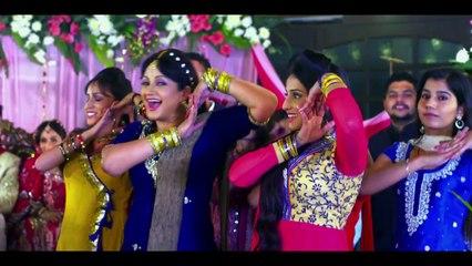 Rut Chhalliyan - Jaswinder Bhalla & Sudesh Kumari - Marriage Da Garriage