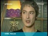 Hits & Co avec Cyril Paulus