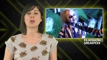 Robocop Japanese TV SPOT (2014) - Samuel L. Jackson Movie HD