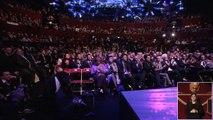 Discours d'Anne Hidalgo au Meeting du Cirque d'Hiver (13/03/14)