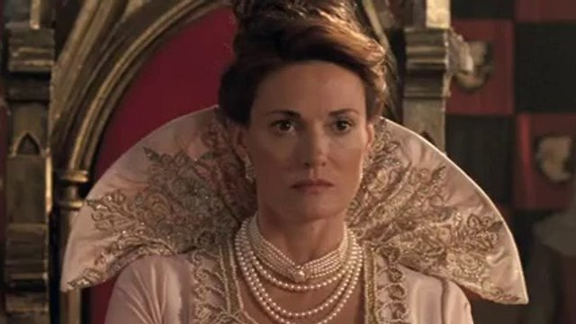 Merlin 206 - Beauty and the Beast - Part 2