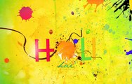 Happy Holi 2014 Greetinsg Wishes,text messages, facebook Whatsapp Status Funny Jokes messages