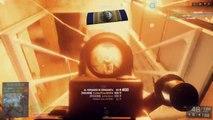 Battlefield 4 | Classe Supporto | Classe consigliata #4