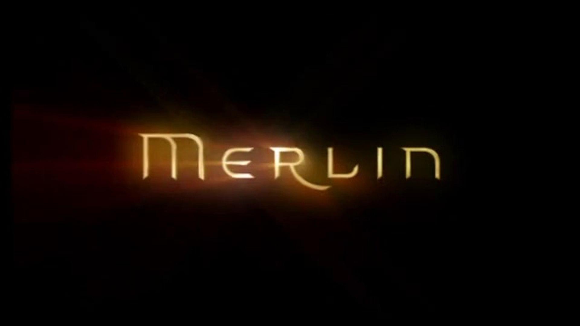 Merlin 2008 S01E04