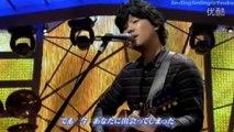 Maeda Atsuko + Motohiro Hata - Ai