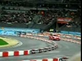 Race of champions - Xsara