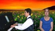 Ayten Alpman MEMLEKETİM Piyano Resitali Sound Piano Memleket Piyanist Nostalji Vatan Yurt Ülke Anadolu Sesli Web Çalgı Site Nota Türkiye Türk Yeni klasör Klipler Şarkı İzlesene İzle Dinle Mp3 Şarkı Söz turko pıyano pianist Ülkem Vatanım yurd Genç Piyanist