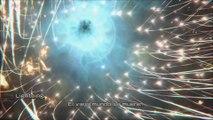 FFXIII Lightning Returns Final Fantasy XIII, gameplay español, parte 70 , Final 1 de 2