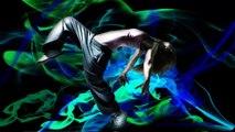 Electro House & Club Music 2014 Electro Music 2014 & Dance Club Mix 2014 DJ aSSa #126