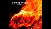 Burning Bridges by Leon Thomas (R&B Favorites)