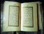 113-Surah Al-Falaq (The Daybreak)with English Translation (Complete Quran) Al-Sudais _ Al-Shuraim