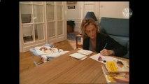 Vivolta - Fête des bébés (Les premiers pas d'une maman) - 16-05-2013 13h01 14m (3987)