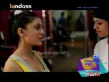 Yeh Hai Aashiqui 16th March 2014 Video Watch Online pt3