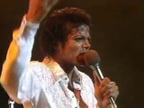 The Jacksons - This Place Hotel (aka Heartbreak Hotel) | Victory Tour