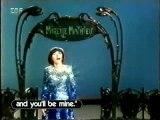 Der Zar und das Madchen English subtitl